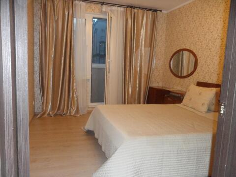 Сдам 2-к квартиру в Домодедово ул.Курыжова