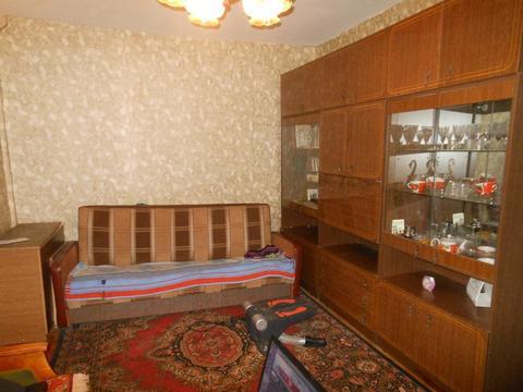 Дедовск, 2-х комнатная квартира, ул. Красный Октябрь д.3, 2900000 руб.