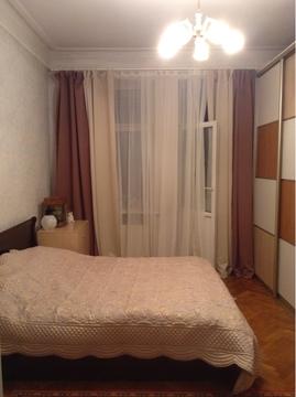 2-к квартира м. Коптево