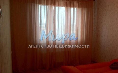 Люберцы, 3-х комнатная квартира, Преображенская д.9, 7299000 руб.