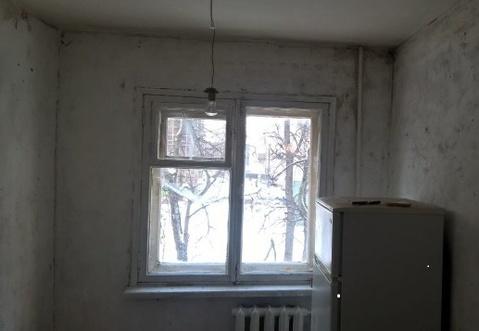 Продаю 4-х комнатную квартиру в г. Пушкино, ул. Московский прос.28