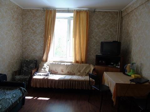 Комната в 2х комнатной квартире , г. Щербинка , ул. Театральная