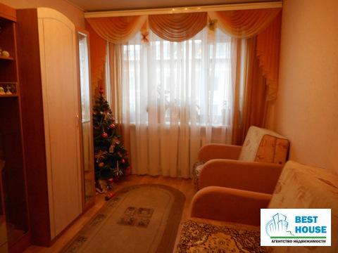 2-х комнатная квартира в п. Колычёво, МО, Можайский р-н.