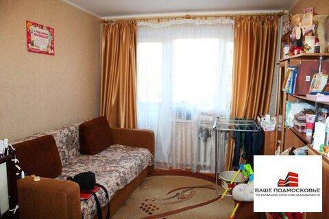 Егорьевск, 2-х комнатная квартира, ул. Советская д.33, 2400000 руб.