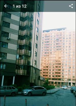 Одинцово, 2-х комнатная квартира, гвардейская д.9, 5800000 руб.