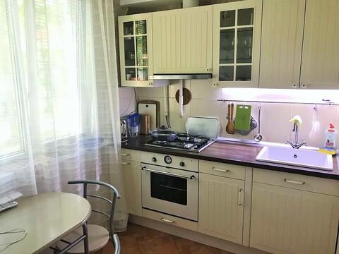 Сергиев Посад, 2-х комнатная квартира, Новоугличское ш. д.101, 3399999 руб.