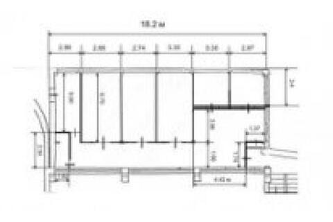 Сдаем Офисный блок 150м2 Водный стадион