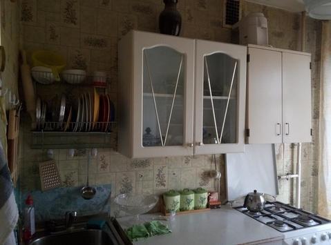 Сдается светлая уютная квартира в классическом стиле