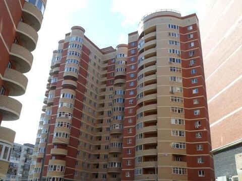 1 комнатная квартира в центре г. Ивантеевка, ул. Луговая, д. 3