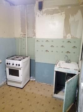 3-комнатная квартира в г. Дмитров, ул. Космонавтов, д. 42