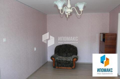 2-я квартира г.Москва Троицкий ао п.Шишкин Лес