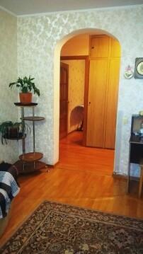Квартира в Калининце.