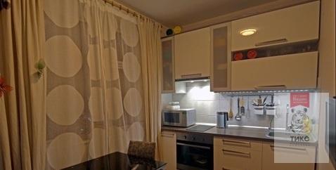 Одинцово, 1-но комнатная квартира, ул. Маршала Жукова д.34а, 5100000 руб.