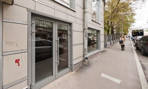 Кафе, магазин, псн м. Красные ворота
