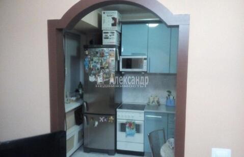 Продажа 3 комнатной квартиры м.Зеленоград (4-й мкр)