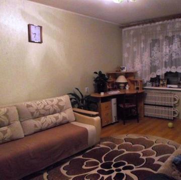 Продаётся 3-х комн. квартира в Селятино.