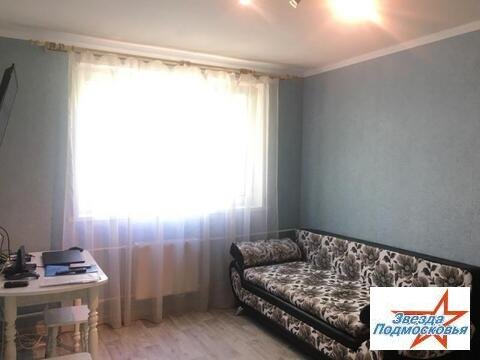 Яхрома, 3-х комнатная квартира, ул. Ленина д.28, 2900000 руб.