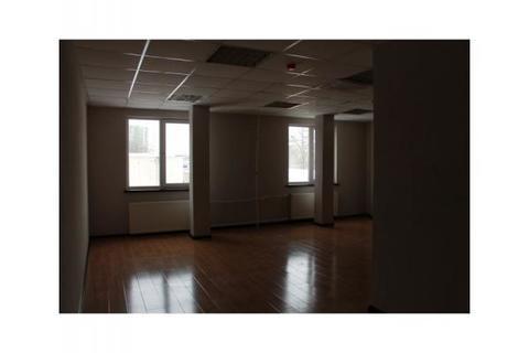Сдается Офисное помещение 51м2 Преображенская площадь