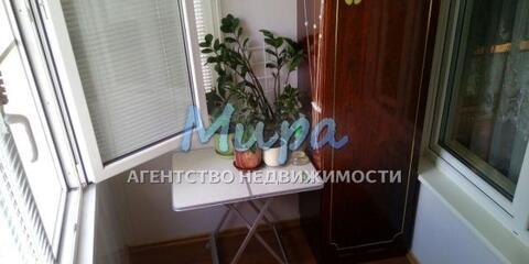 Москва, 2-х комнатная квартира, ул. Молостовых д.1к4, 8200000 руб.