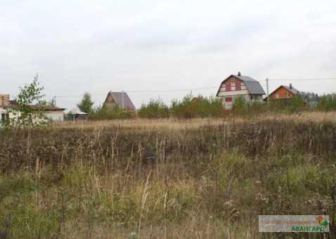 Продается земельный участок, Алексеевка, 7.9 сот