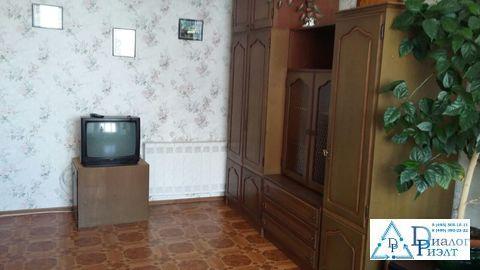 Москва, 3-х комнатная квартира, ул. Пронская д.11 к2, 40000 руб.