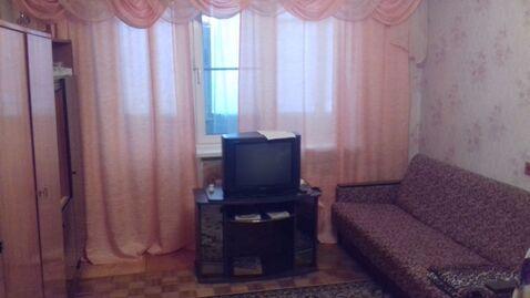 Щелково, 1-но комнатная квартира, ул. Полевая д.11а, 2700000 руб.