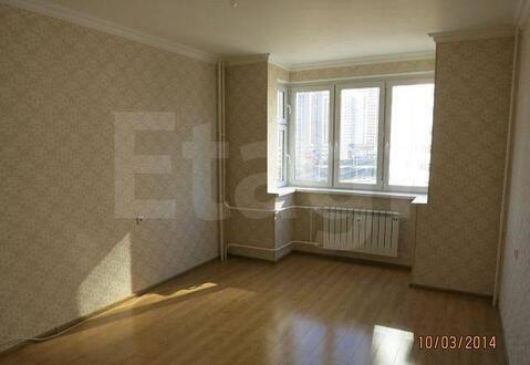Продам 1-комн. кв. 47 кв.м. Москва, Бутово Парк Мкр.