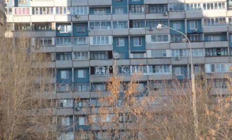 Продажа 1 комнатной квартиры м.Красногвардейская (Кустанайская улица)