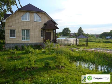Аренда дома посуточно, Волоколамск, Волоколамский район, 15500 руб.