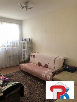 Москва, 3-х комнатная квартира, Отрадное район д.шоссе Алтуфьевское, 11400000 руб.