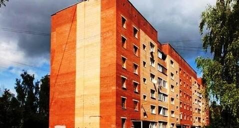 Долгопрудный, 1-но комнатная квартира, ул. Нагорная д.1, 4000000 руб.