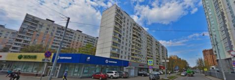 Квартира в Сокольниках за 7.2 млн. выгода для умных