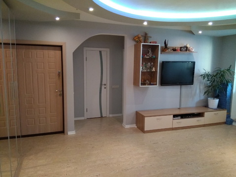 Продам 3-х комнатную квартиру в Котельниках ул.Пакровская, д.1