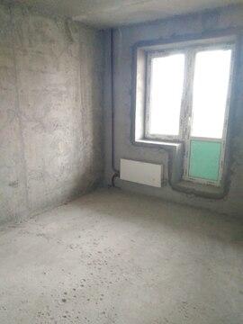 В продаже 1-комнатная квартира п.Свердловский, ул.Алексея Короткова, 3