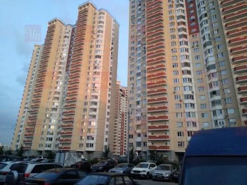 Продается квартира г.Путилково, улица Сходненская