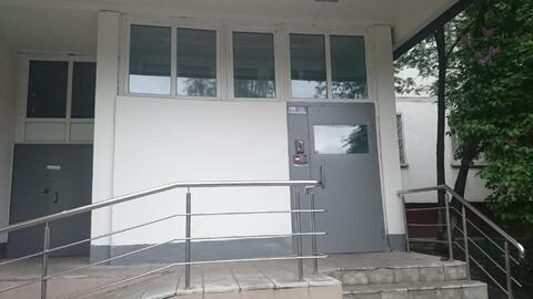 Отличная квартира у м. Домодедовская