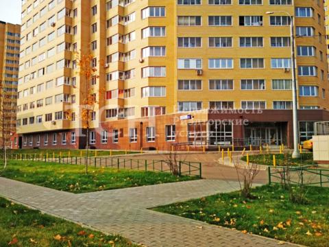 Псн, Мытищи, ул Институтская 2-я, 26а