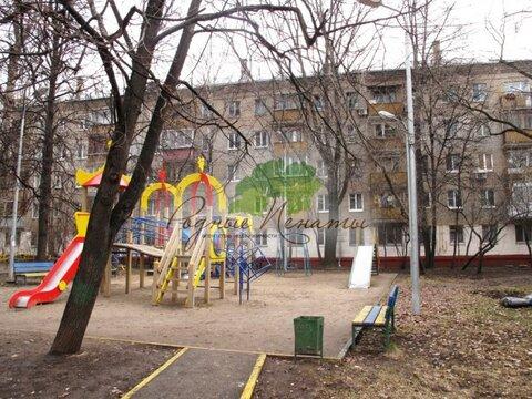 Продается 1-к Квартира ул. Никитинская