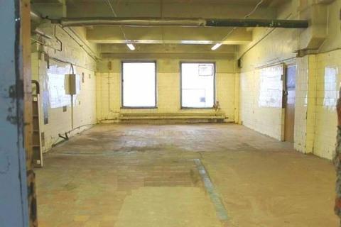 Аренда помещения свободного назначения, площадью 65,5 кв.м, м.Киевская