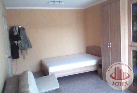 1-комнатная квартира, Серпухов, ул Карла Маркса, 100