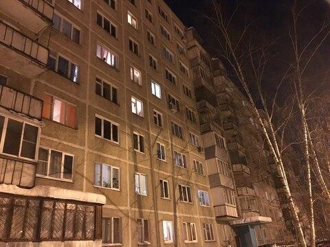 Продам 1ком.кв. в Раменском, Коммунистическая, д.23, 33м2