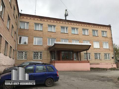 Аренда офисного помещения 54 кв.м, г. Дмитров ул.Веретенникова, д. 13а