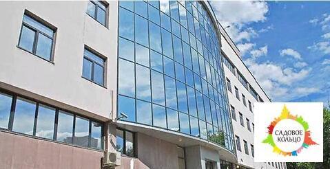 Аренда офиса, м. Рязанский проспект, Рязанский пр-кт.