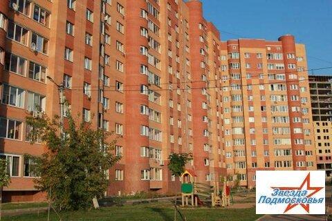 Продажа квартиры, Дмитров, Дмитровский район, Спасская улица