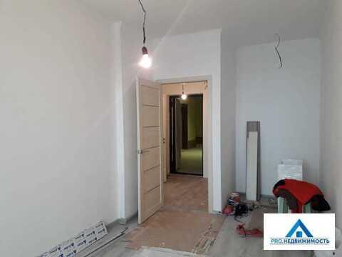 Раменское, 1-но комнатная квартира, ул. Мира д.1, 3000000 руб.