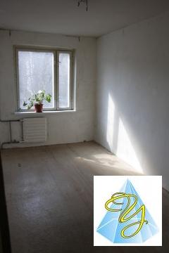2-х комнатная квартира ул.Урицкого, д.54