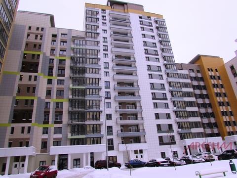 Бескудниковский бульвар д. 5