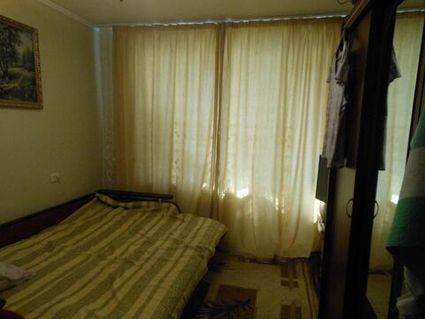 Двухкомнатная квартира в Дедовске, ул.Ногина д.1 (исх.1339)