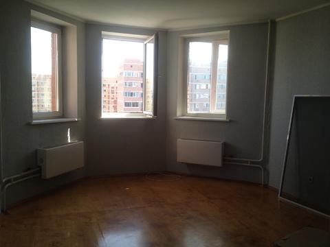 Фрязино, 1-но комнатная квартира, пр-д Павла Блинова д.4, 2950000 руб.
