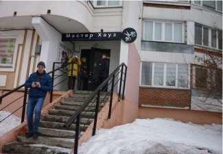 Продажа псн, м. Бульвар адмирала Ушакова, Москва